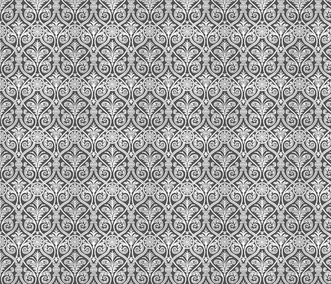 Rrblack-damask-pattern_e_shop_preview