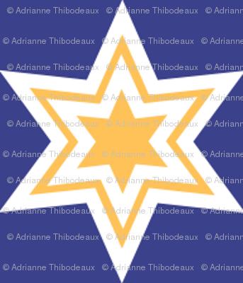 orange_stars