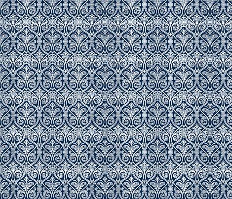 Rrblack-damask-pattern_e_shop_preview