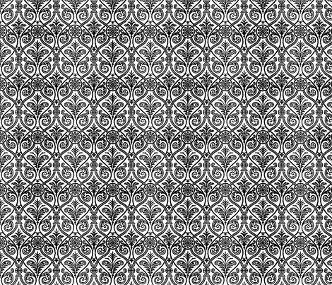 Rblack-damask-pattern_e_shop_preview