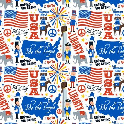Usa_fabric_rgb-01_shop_preview