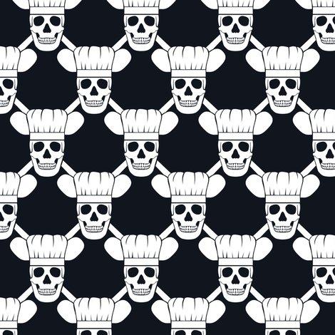 Rrrrchef_skull1_shop_preview