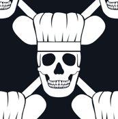 Rrrrchef_skull1_shop_thumb