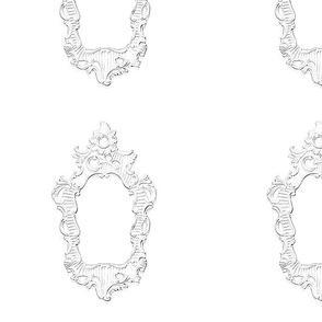 Mirrors VII