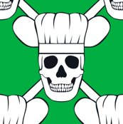 Rrrrrchef_skull3_shop_thumb
