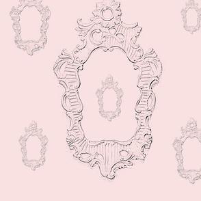 Mirrors V