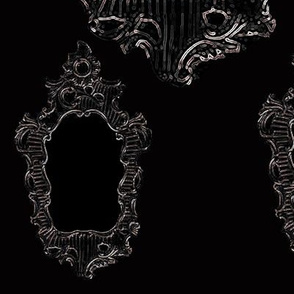 Mirrors IV