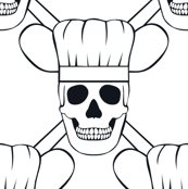 Rrrrrchef_skull7_shop_thumb