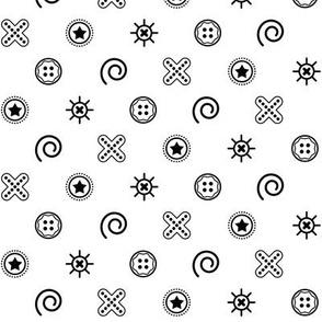 fun_buttons