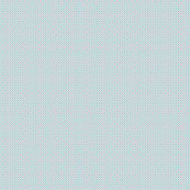 Rmatryoshka_aqua_dress_pattern_shop_thumb