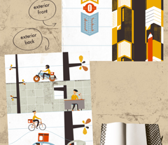 Bruce_the_notebookjacket_comment_180446_preview