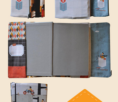 Bruce_the_notebookjacket_comment_186368_preview