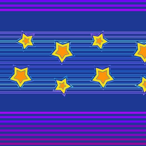 Rrrstars_n_stripes_shop_preview