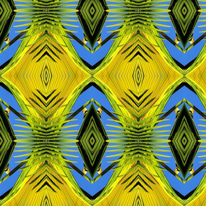 lit0611049021_Yellow_Tree