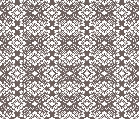 Rrjapanese-seamless-pattern-background_18-12830_e_shop_preview