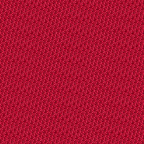 redflower fabric by leopardessmoon on Spoonflower - custom fabric