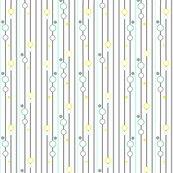 Rrrrpoppins_stripe2_shop_thumb