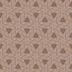 Cedar parquet