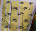 Rrrclassic_motorcross_yamaha_yellow_racing_stripes_comment_200008_thumb