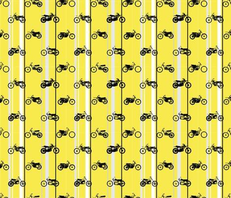 racing stripes wallpaper