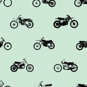 Rrclassic_motorcross_duckegg_shop_thumb