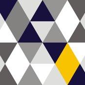 Navy_yellow_grey_geo_shop_thumb