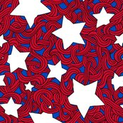 Rrrrrstars_stripes_shop_thumb