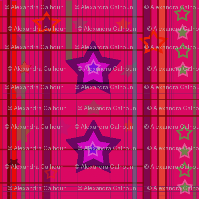 Stars_and_Stripe