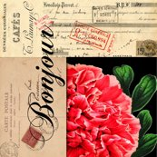 Rrrfrench_eoh_peony_red_shop_thumb