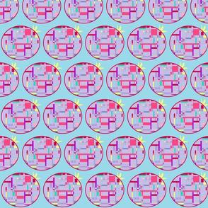 Pomegranite_grid