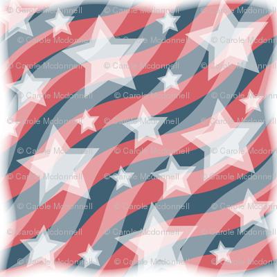 fuzzy_stars-stripes