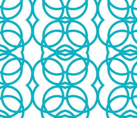 Rraqua_circles_full_shop_preview