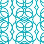 Rraqua_circles_full_shop_thumb