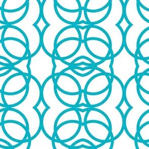 aqua_circles_full