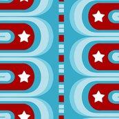 Rrrstars_stripes_v2_shop_thumb