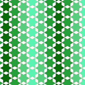 Green_Stripes_of_Stars