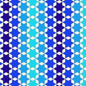Blue_Stripes_of_Stars