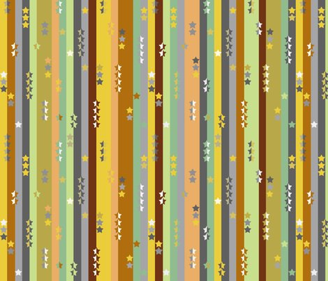 Rrrstripes_and_stars_multi_large_x4_copy_shop_preview