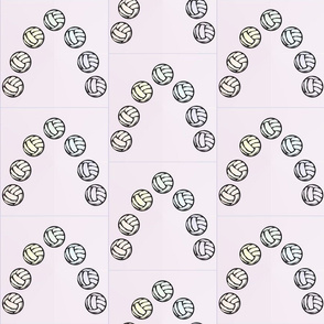 volleyball_spoonflower_big_rainbow_6_24_2012