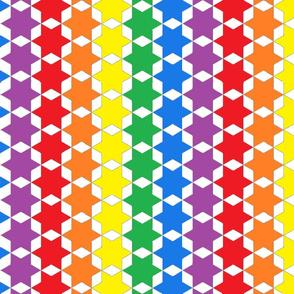 Rainbow_Stripes_of_Stars