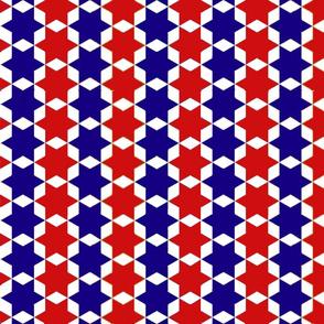 Stripes_of_Stars on white
