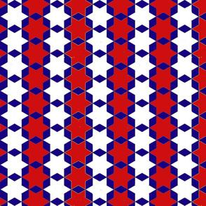 Stripes_of_Stars on navy