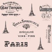 Rrrparis_soft_pink_collage_shop_thumb