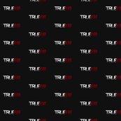 Rrtrue_blood_3_shop_thumb