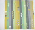 Rrrrrstripes_yellows_and_greys_with_stars_large_4x_2xgreen_stripe_2_copy_comment_194964_thumb