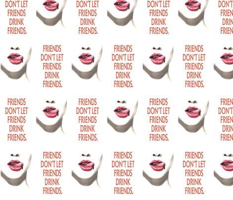 Rrrfriends_dont_let_friends_drink_friends_shop_preview