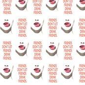 Rrrfriends_dont_let_friends_drink_friends_shop_thumb