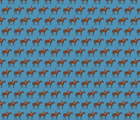 Rrspoonflower1color_ed_shop_preview