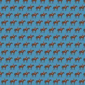 Rrspoonflower1color_ed_shop_thumb