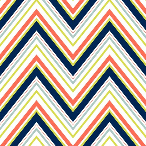 Rrrcoralnavyneonchevron3_shop_preview